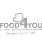 client-food4you