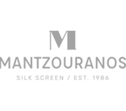 client-mantzouranos