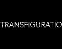client-transfiguratio