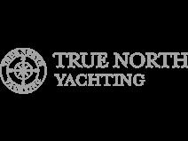 client-trunorth-