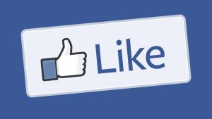 Facebook Pages Are Still The Best Way To Reach Consumers