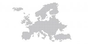 Mobile-traffic-time-high-europe