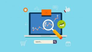 Research Reveals The Distinct Ways Users Search